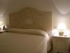 camera-da-letto-1