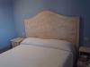 camera-da-letto-2