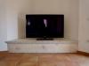mobili-soggiorno-e