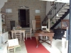 showroom-tempio-pausania_0