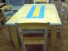 tavoli-artigianali-intagliati-e